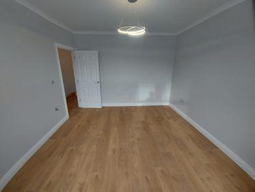 Image 44 - First floor after renovation, Chigwell, IG7