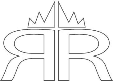 Raffaello Fair Ltd logo