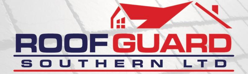 ROOFGUARD SOUTHERN LIMITED logo