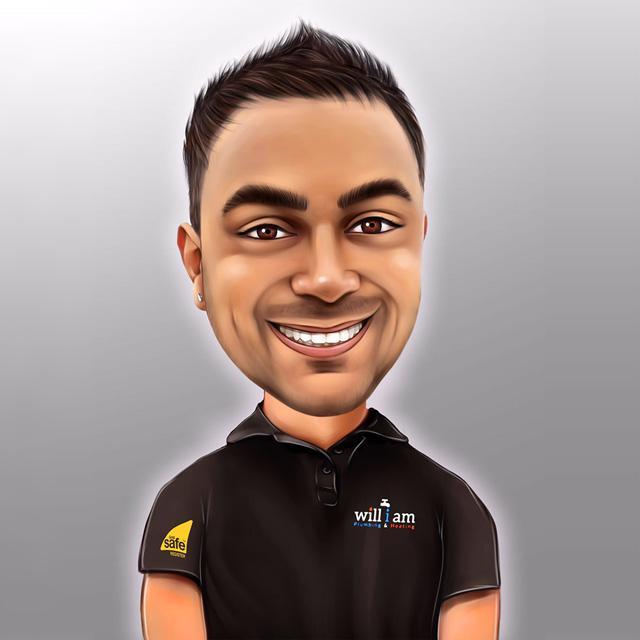 Image 6 - Ricky - Engineer