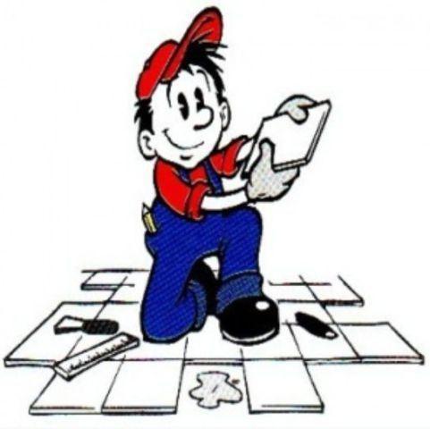 VM Tiling logo