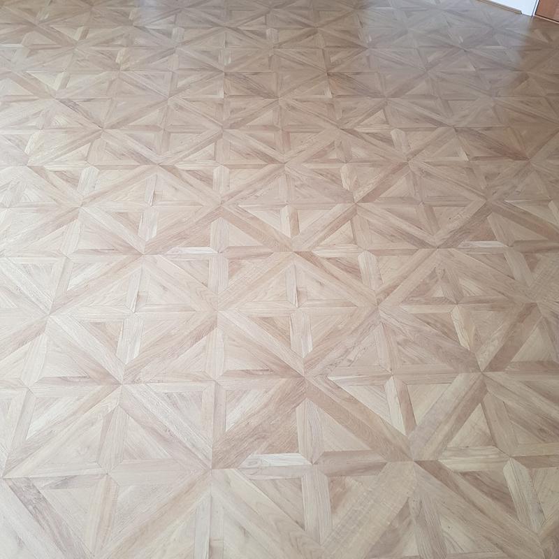 Image 24 - Laminate Tiles