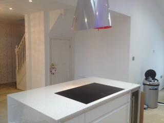 Image 17 - Kitchen Rewire Wickford