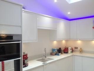 Image 18 - Kitchen Rewire Wickford