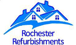 Rochester Refurbishments Ltd logo