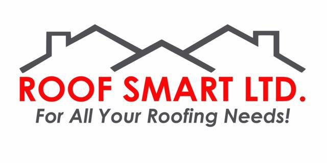 Roof Smart Ltd logo