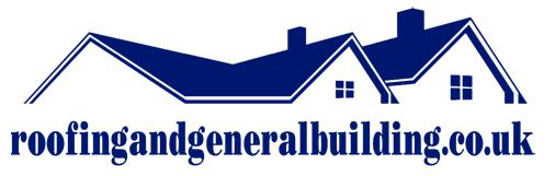 Roofing & General Building.co.uk Ltd logo