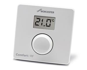 Image 5 - Installers of Smart Heating Controllers