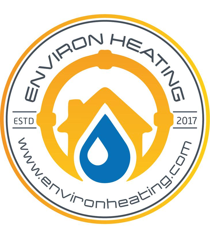 Environ Heating Ltd logo