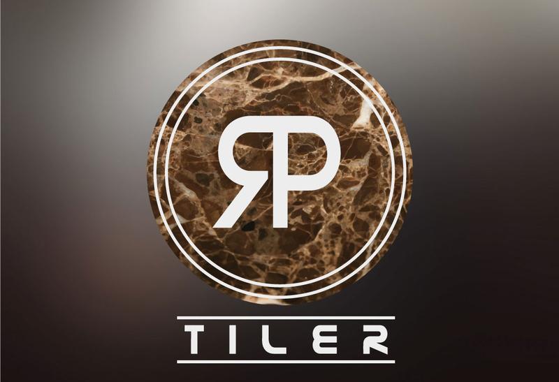 RP Tiler logo