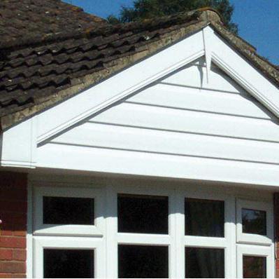 RS Cladding & Roofing Ltd logo