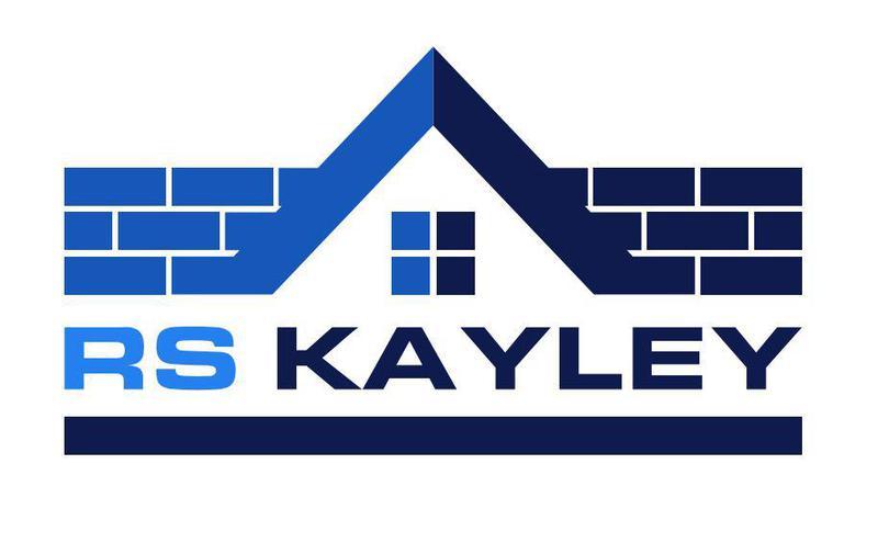 RS Kayley logo