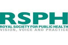 Image 17 - All Pest Control are Qualified by RSPH Level 2 In pest Management