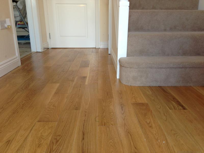 Image 68 - V4 S102 Solid Wood