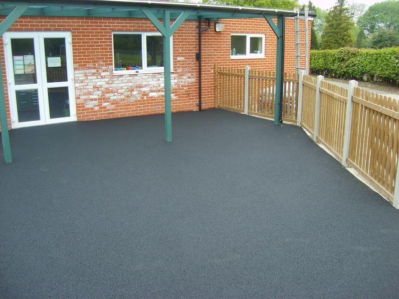 Image 7 - Stonham Primary School