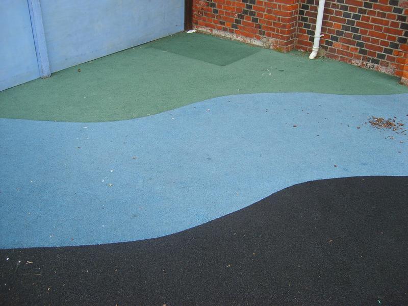 Image 9 - Stonham Primary School