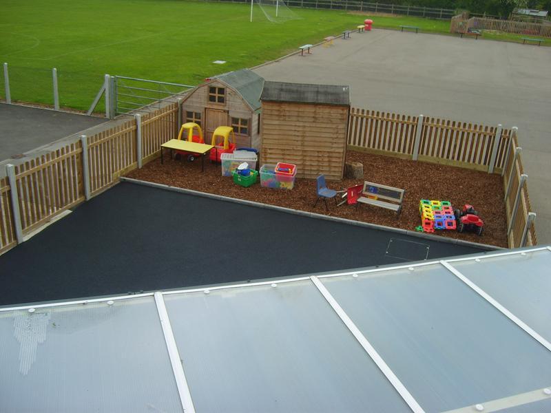 Image 11 - Stonham Primary School