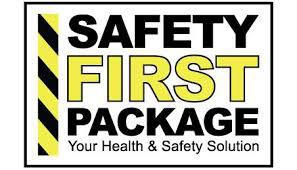 Image 14 - Health and safety Major part in MIDS Pest Control company