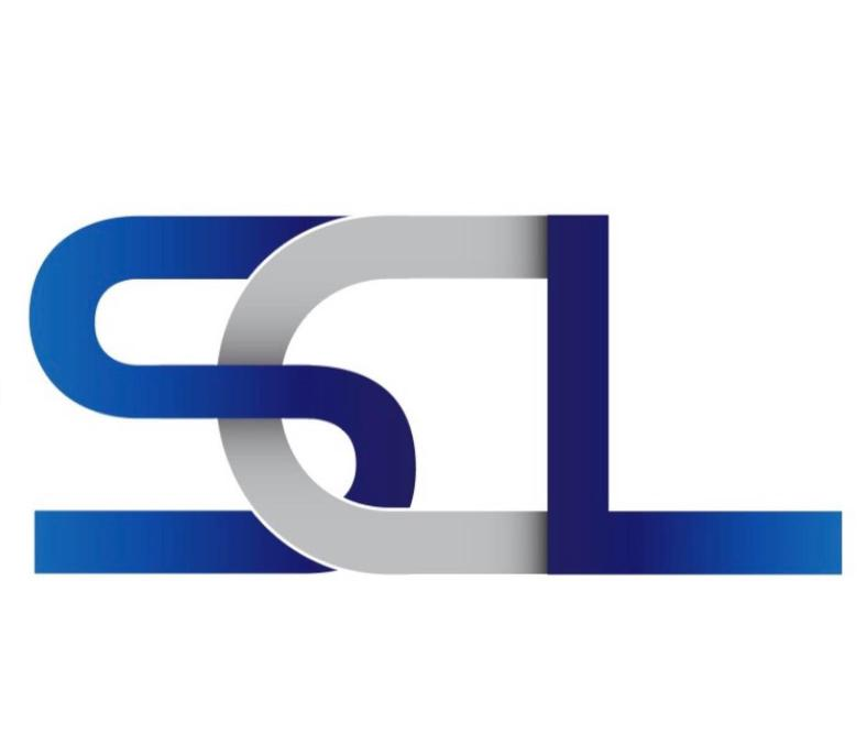 SCL Electrical logo