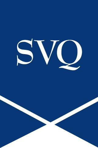 SQA (Scottish Vocational Association)