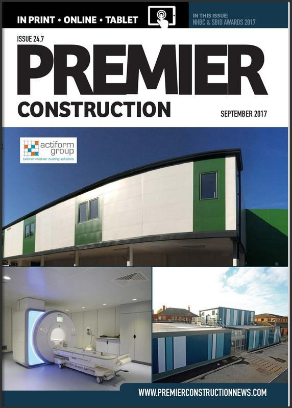 Image 6 - Premier Construction Mag