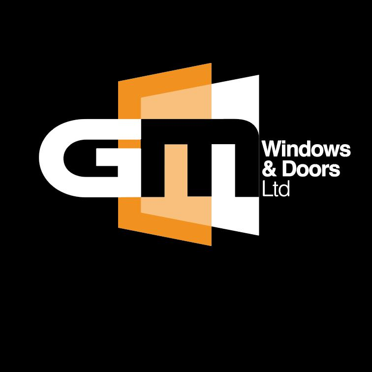 G M Windows & Doors Ltd logo