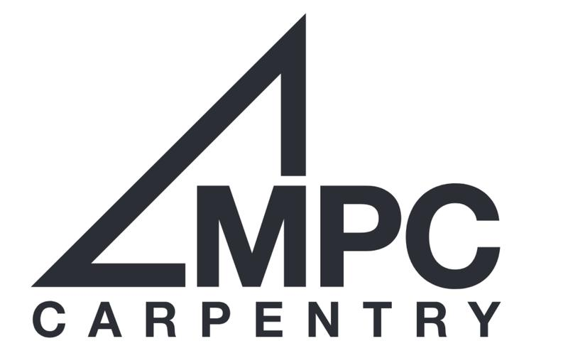 MPC Carpentry logo