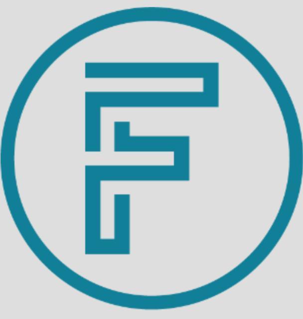 Forazzi Bathrooms logo