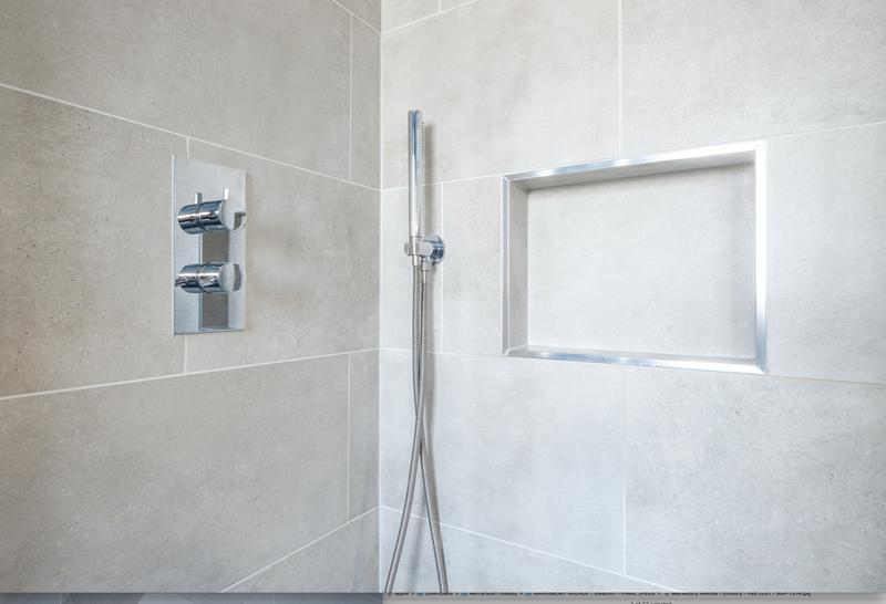 Image 7 - Bathroom East Sheen