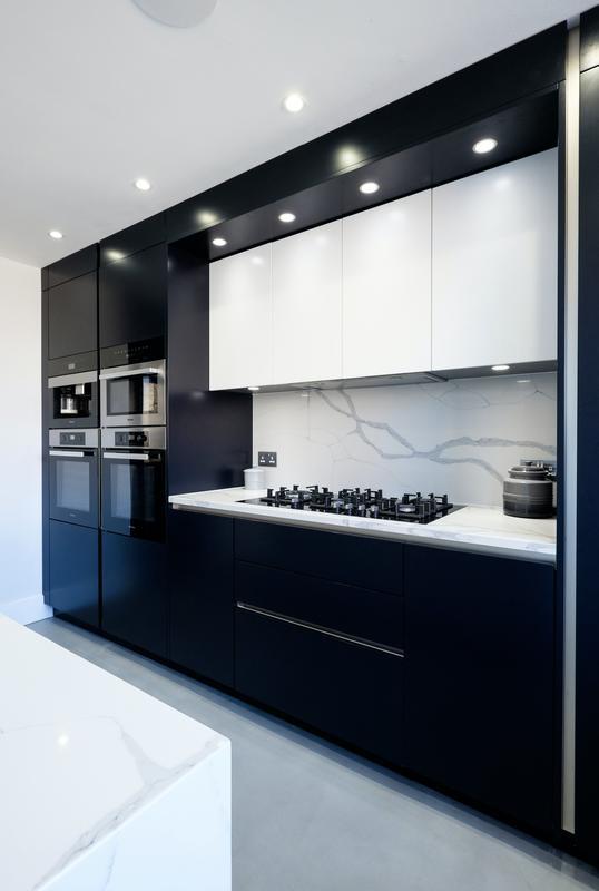 Image 13 - Kitchen East Sheen
