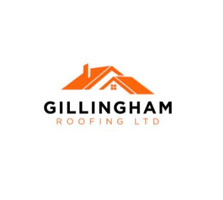 Gillingham Roofing logo