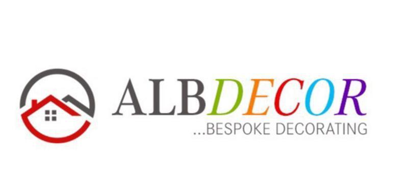 ALB Decor Ltd logo
