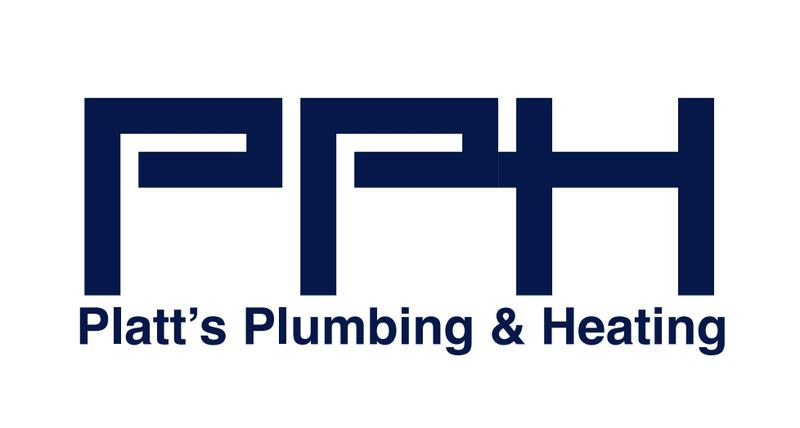 Platts Plumbing and Heating logo