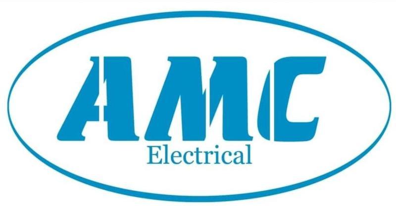 AMC Electrical Ltd logo