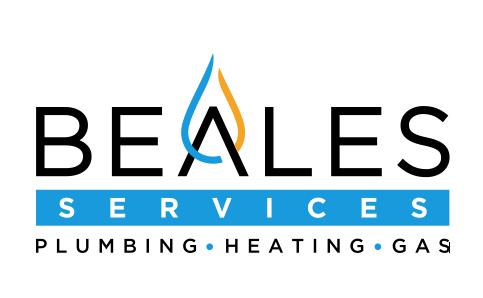 Beales Services logo