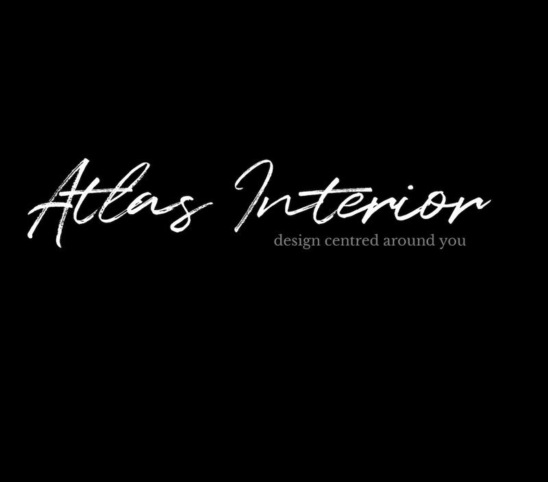 Atlas Interior logo