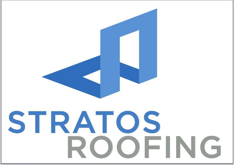 Stratos Roofing Ltd logo