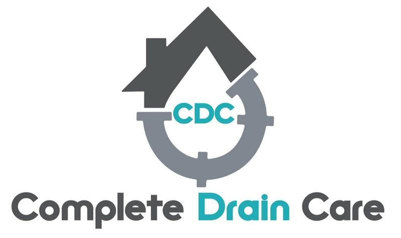 Complete Drain Care Ltd logo