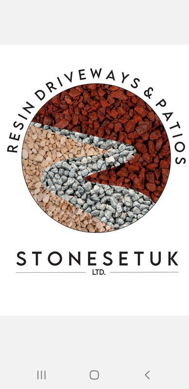 Stonesetuk Ltd logo