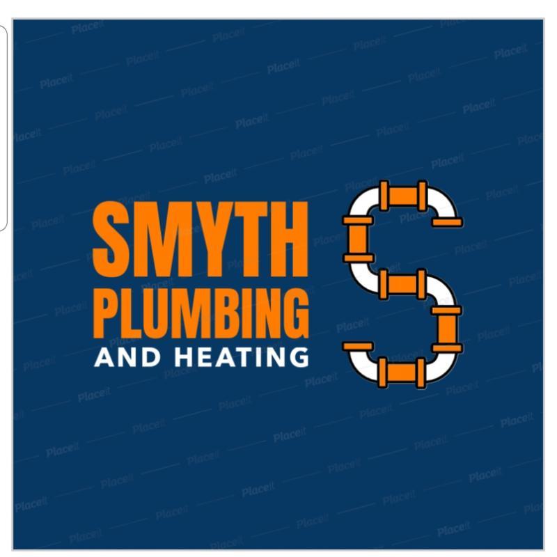 Smyths Plumbing & Heating logo