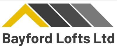 Bayford Lofts Ltd logo