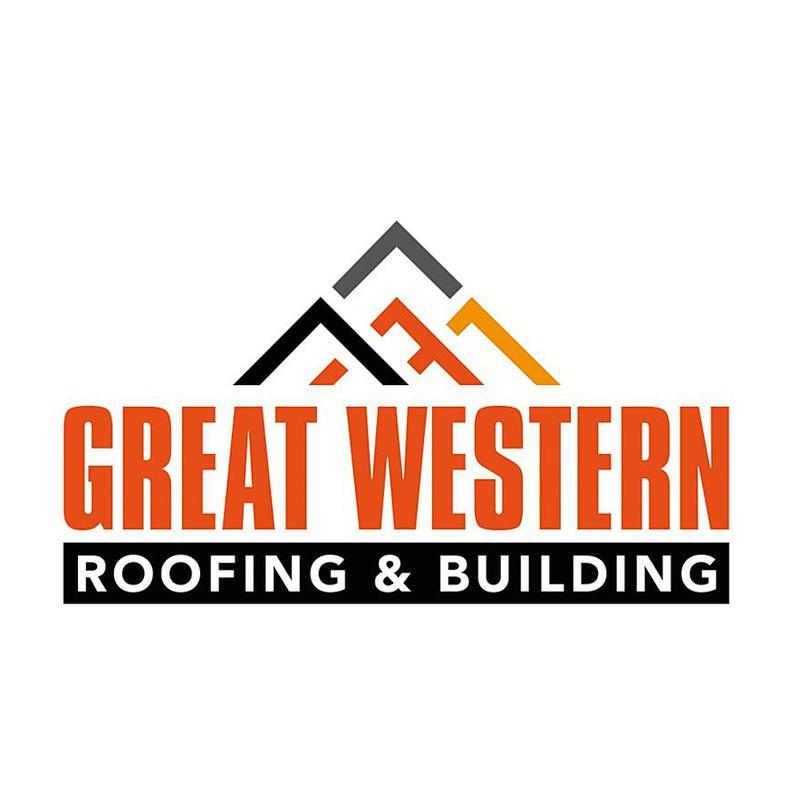 Great Western Roofing Ltd logo