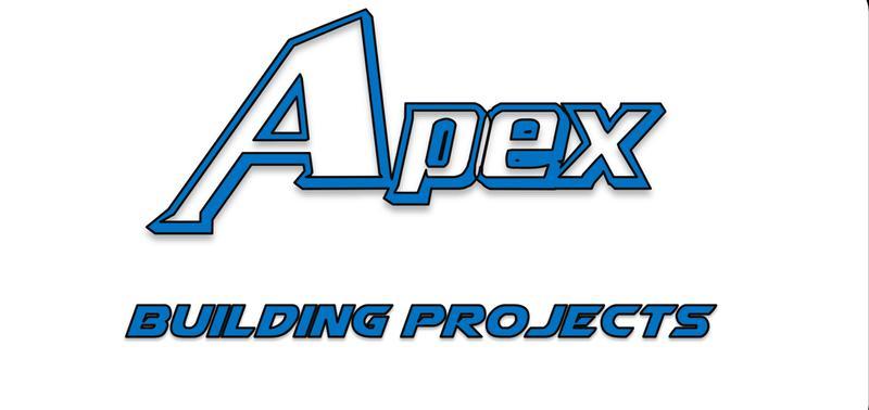 Apex Building Projects LTD logo