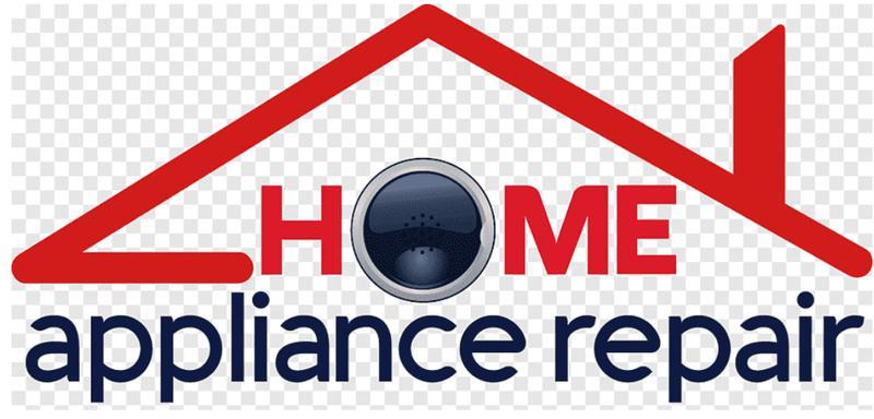 PAS Appliance Repairs logo