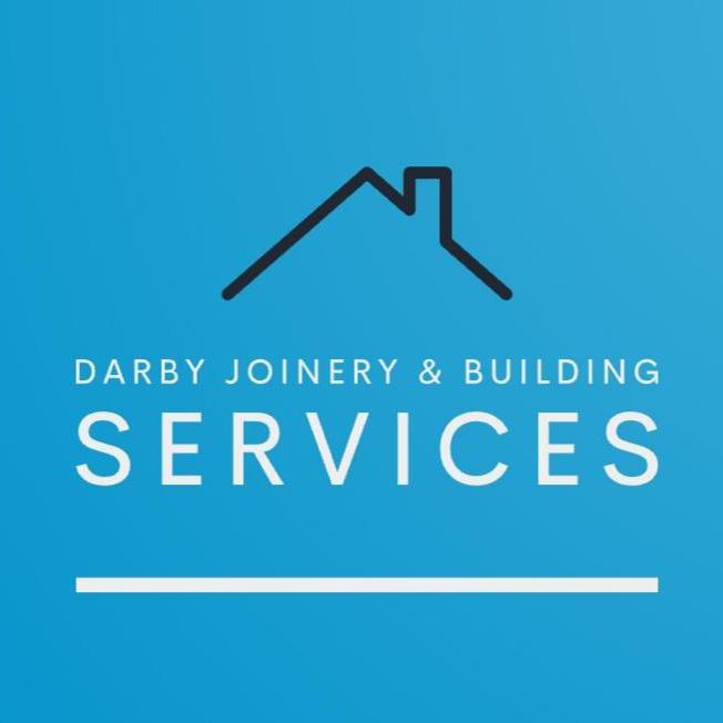 Darby Joinery & Building Services logo