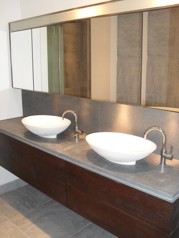 Image 16 - Bathroom renovation