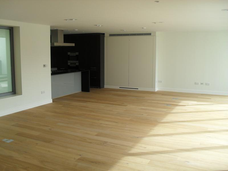 Image 21 - Flooring