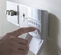 Image 4 - Security Alarm