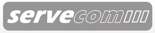 Servecom Limited logo