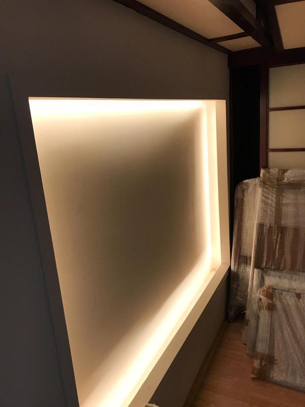 Image 26 - LED lighting